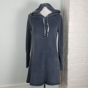 Others follow hoodie sweatshirt dress